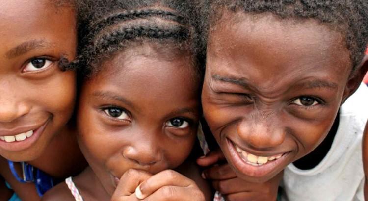 Seppir compartilha experiência brasileira em Seminário Internacional sobre Ações Afirmativas para os Afrodescendentes