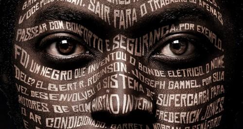 Ensino de literatura africana precisa melhorar, aponta pesquisador da USP