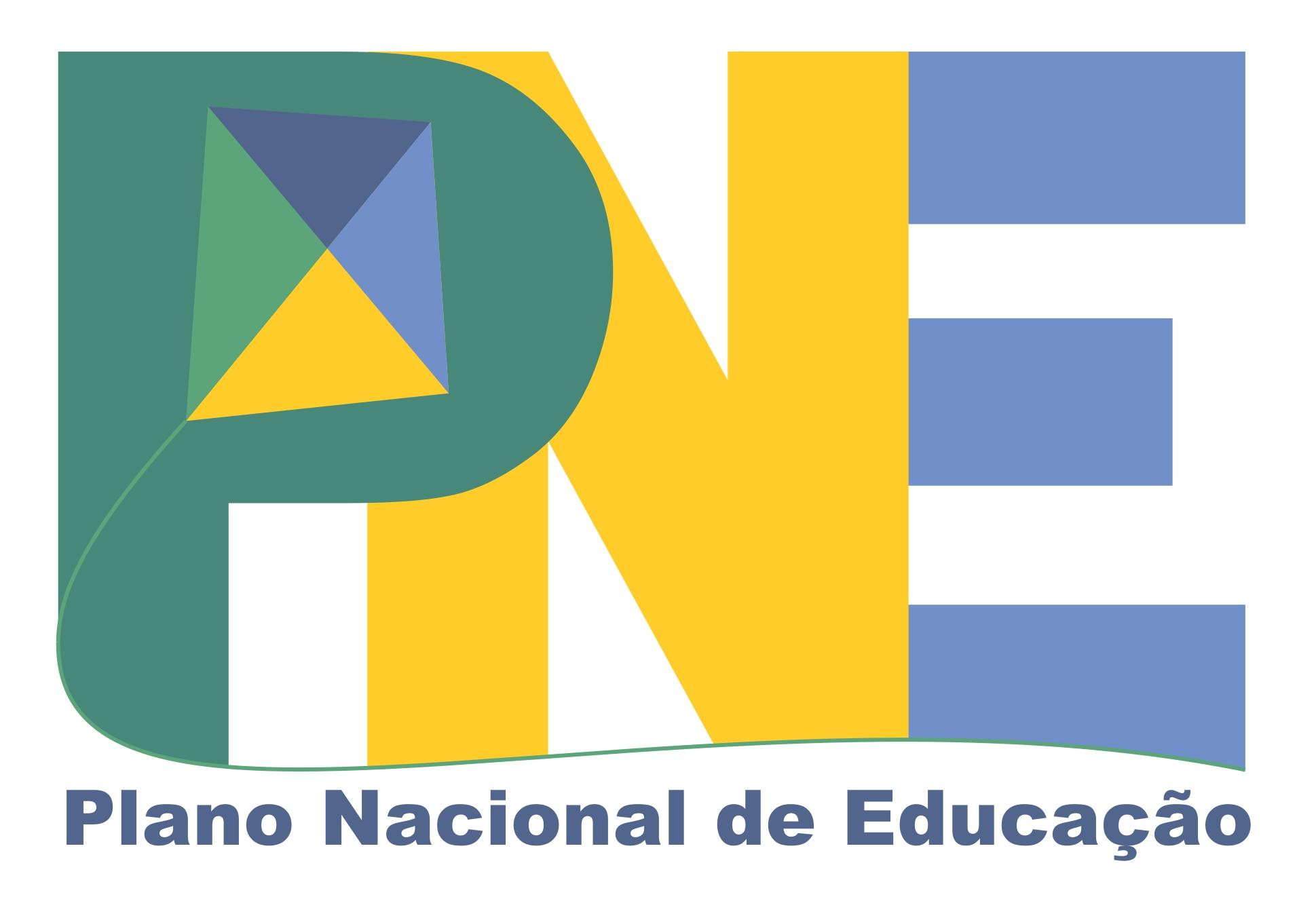 Rio descumpre prazo do plano de educação