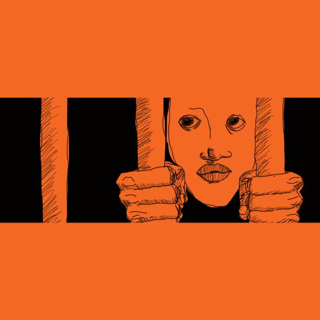 Movimento negro organiza ato contra redução da maioridade penal