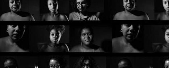 Coletiva Luana Barbosa, Larissa Ibúmi Moreira e Douglas Belchior promovem debate no SESC Carmo sobre juventude periférica