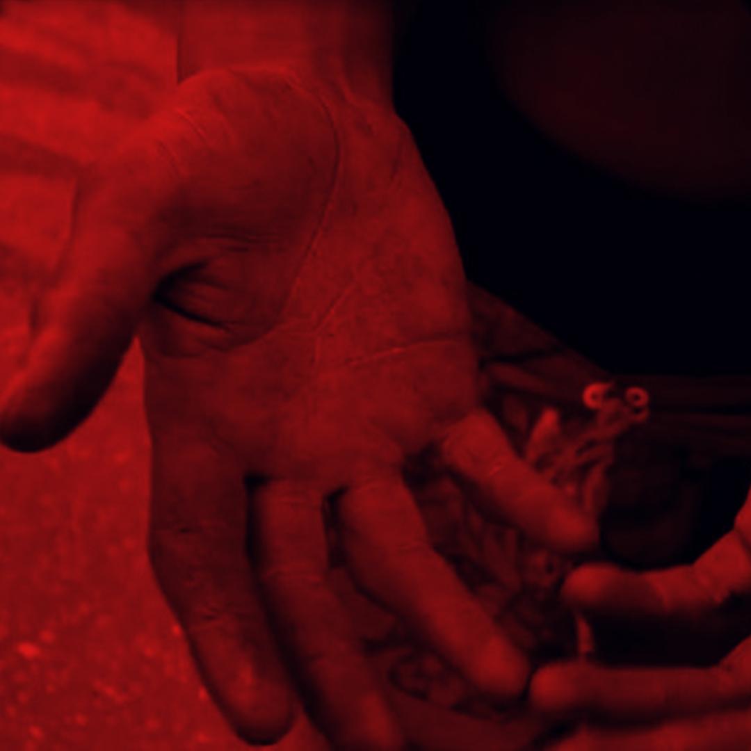 Racismo e Tortura com o adolescente da Vila Joaniza
