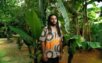 Como os negros brasileiros estão buscando uma forma de resistência  da era da escravidão para combater a injustiça racial hoje